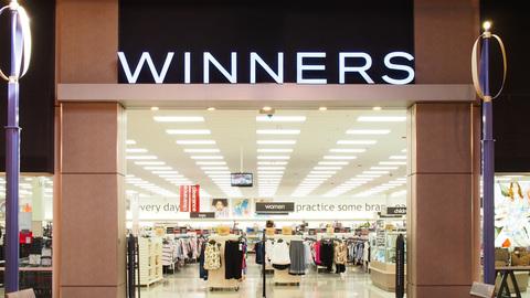 Winners Calgary Alberta